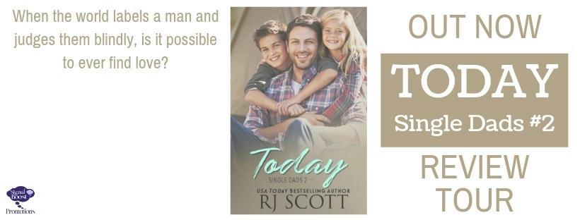 R.J. Scott - Today RTBANNER-87