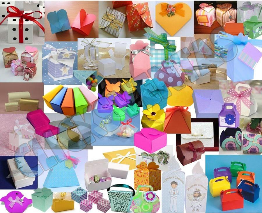 kit imprimible diamante cajitas invitaciones sofia empresarial frozen baby shower cumpleaños explosivas cupcake modernas cotillon bodas tarjetas