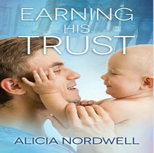 Alicia Nordwell - Earning His Trust Square