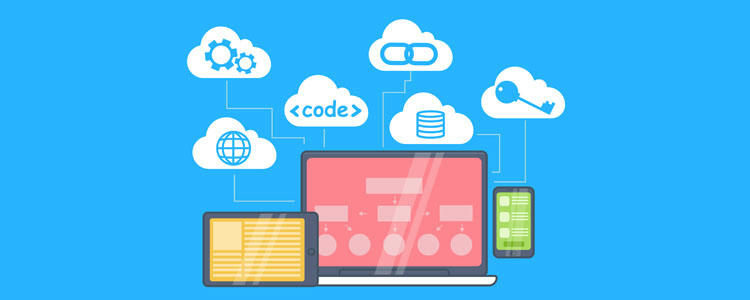 Pengertian Cloud Computing
