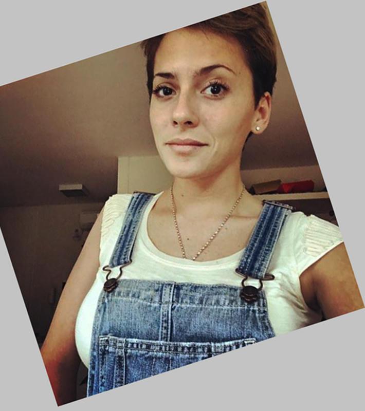 Estupor y tristeza por repentino fallecimiento de Rocío Gancedo