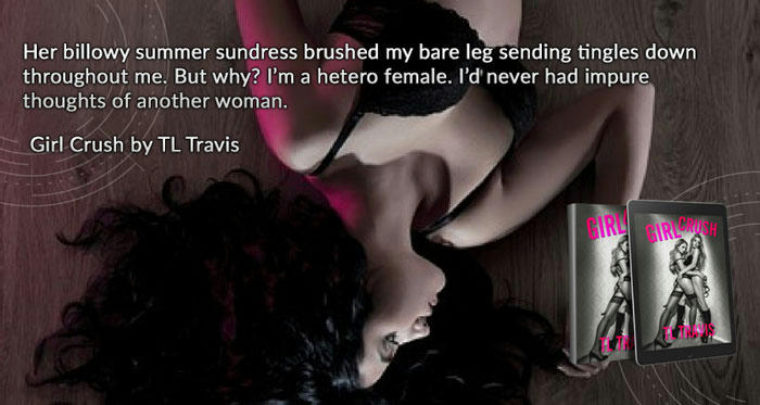 T.L. Travis - Girl Crush Teaser-1