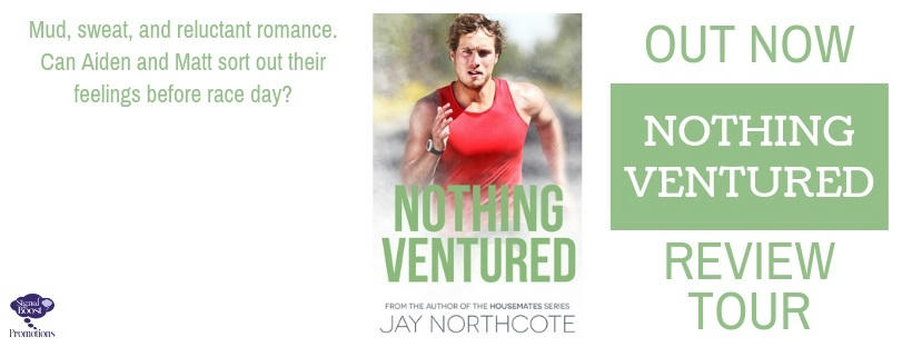 Jay Northcote - Nothing Ventured RTBANNER-67