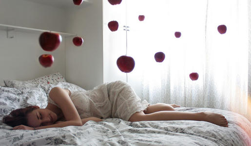 Un-estudio-revela-que-de-no-mantenerse-una-higiene-adecuada-las-pijamas-podrían-contener-peligrosas-bacterias