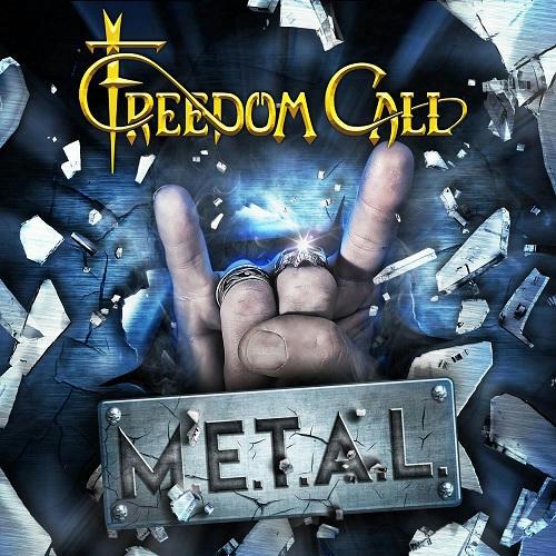 Freedom Call - M.E.T.A.L. [2019] [211 MB] [MP3]-[320 kbps] [VS] R9rybyknb86eh2m6g