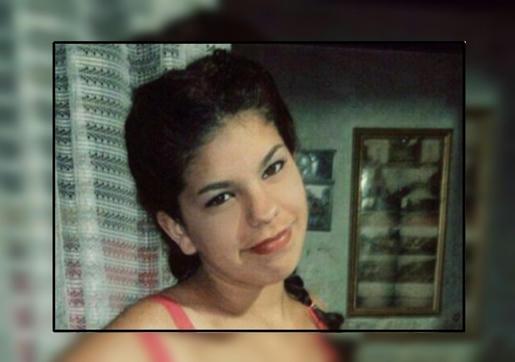 La-historia-de-Micaela-Chaves,-la-jovencita-de-14-años-que-había-desaparecido-de-su-casa-en-Munro,-desde-el-pasado-domingo,-tuvo-un-final-feliz-cuando-fue-hallada-sana-y-salva-por-efectivos-de-la-policía