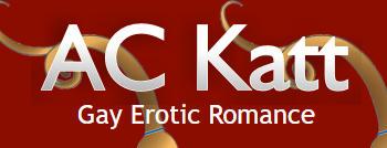 A.C. Katt Banner