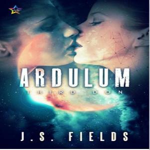 J.S. Fields - Ardulum Third Don Square