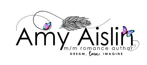 Amy Aislin_Logo s