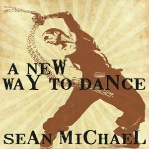 Sean Michael - A New Way To Dance Square