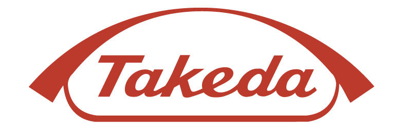 Takeda suports Coping with Stress training