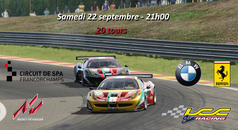 [AC] Open GT2 @ Spa-Francorchamps - Page 2 9ptaa9dv7pbipt96g