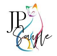 J.P. Sayle - logo2
