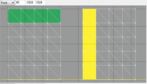 [Débutant] Menu model : Les formes de base Lvpzrq80fna68f86g
