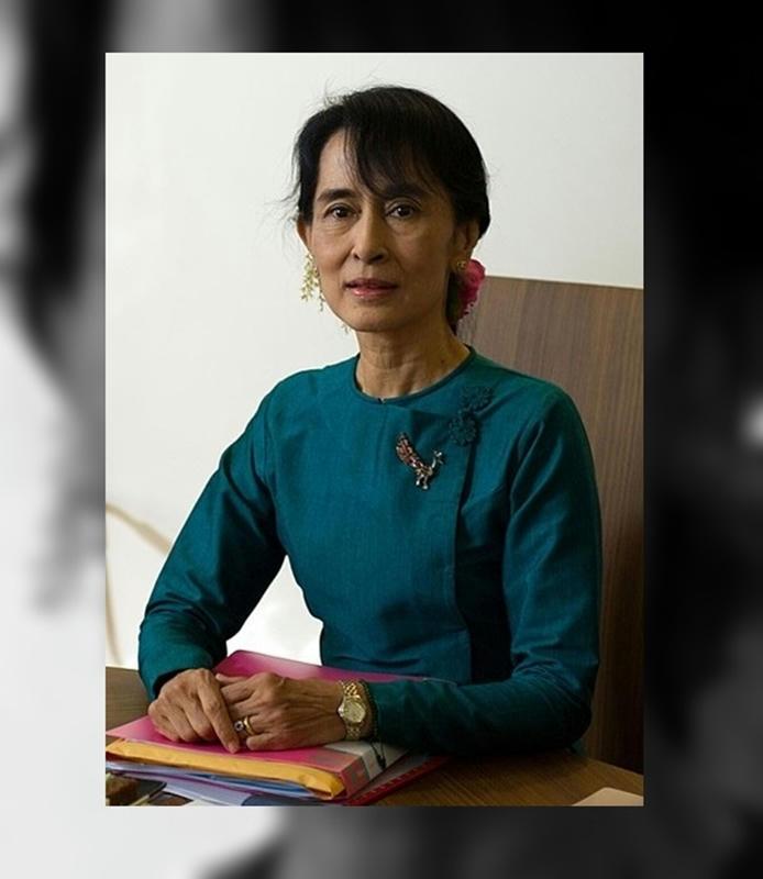 Golpe de Estado habría puesto fin a breve democracia en Myanmar