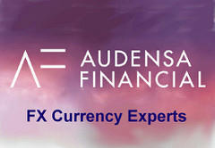 Audensa Financial