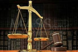 Хөвсгөл аймаг дахь Сум дундын Эрүүгийн хэргийн анхан шатны шүүхийн 7 хоног тутмын эрүүгийн хэргийн хөдөлгөөний мэдээ №32