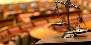 Хөвсгөл аймаг дахь Сум дундын Эрүүгийн хэргийн анхан шатны шүүхийн 7 хоног тутмын эрүүгийн хэргийн хөдөлгөөний мэдээ №31