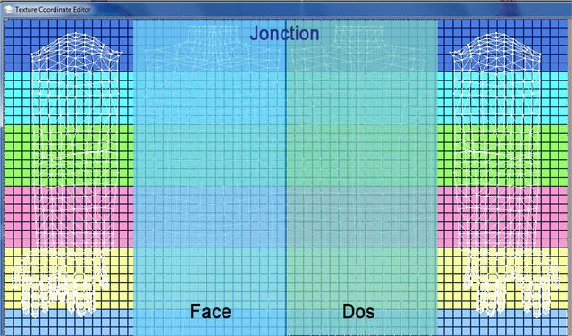 [Intermediaire] Mapper dans TCE des faces ajoutées à un mesh Ud5tuc53ewy16id6g