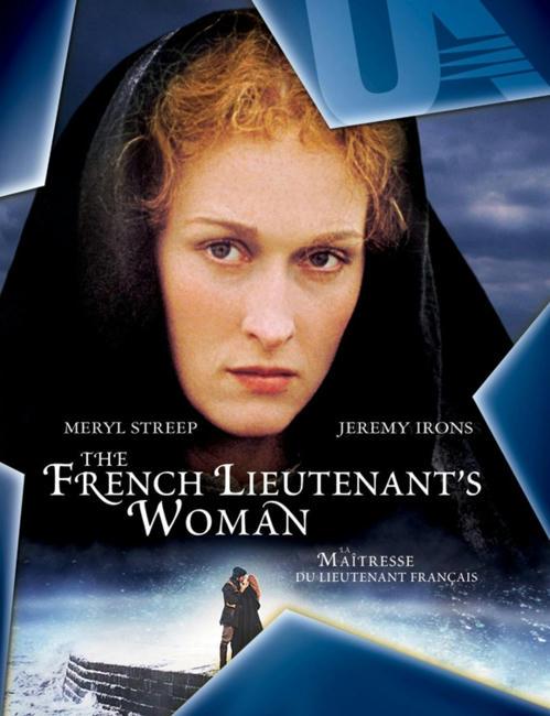La mujer del teniente francés (1981) [Dvdrip][AC3 2/2ch][Dual - Esp/Ing][Drama] Kno9wvd70mi9kib6g