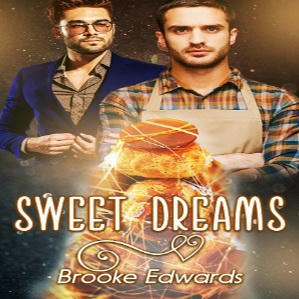Brooke Edwards - Sweet Dreams Square
