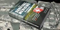 Readiness Books & Info