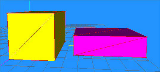 [Débutant] Menu model : Les formes de base Oqyg4dbngo77aw86g