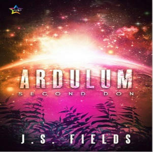 J.S. Fields - Ardulum; Second Don Square