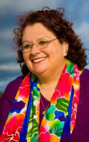 Amy Lane author pic