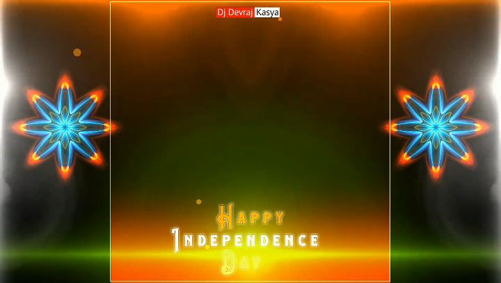 15 August Independence Day AveePlayer Template Downl