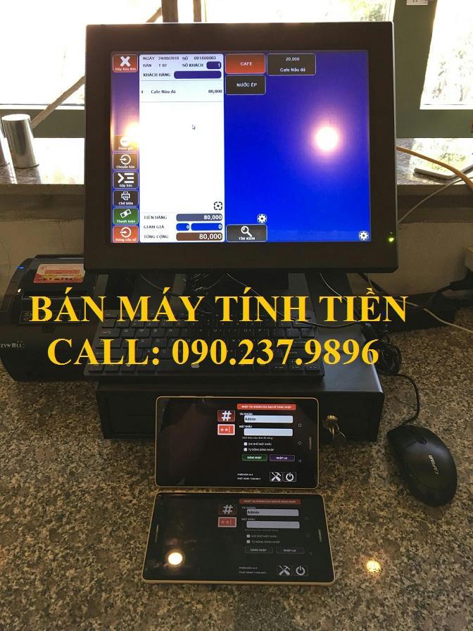 an8b1mug2jjmmyezg - Cài đặt máy tính tiền cho nhà hàng giá rẻ tại Củ Chi Tphcm