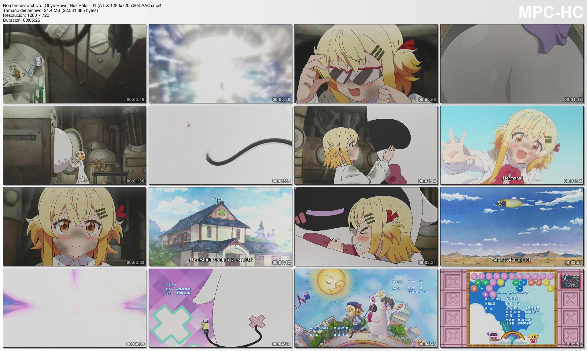 rk3s3bh0100h6b5zg - Null & Peta [12/12 (OVA)] [Ligero] [MEGA] (Finalizado) [2 Servidores] - Anime Ligero [Descargas]