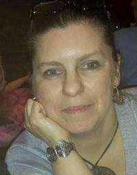 Natalina Reis author pic