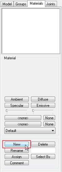 [Apprenti] Créer un tableau sur mesure B5a3puk786b8a4r6g