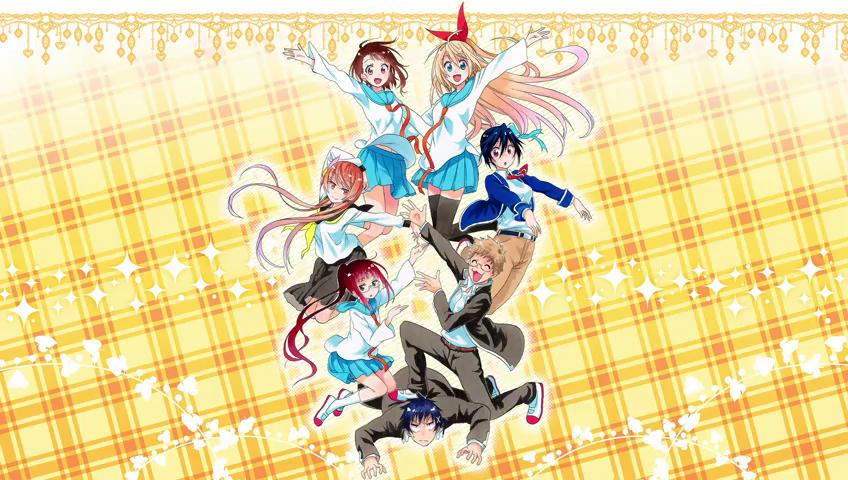 f2e5g125judepqgzg - Nisekoi [20/20] [105MB] [FS] [MF]  - Anime Ligero [Descargas]
