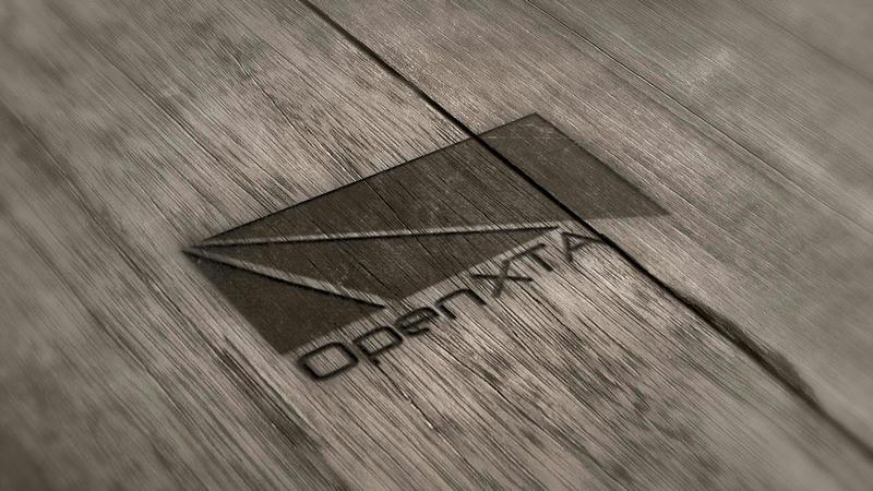 OpenXTA-5.0_Ferrari-SSL88F_dm800_20150723_RAED in DM 800HD