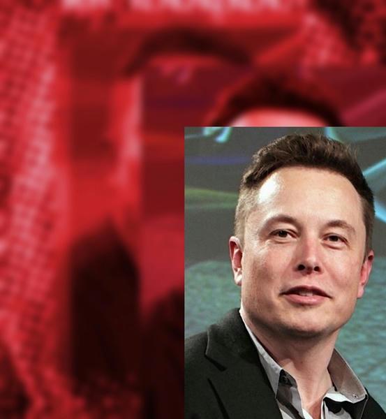El camino cuesta abajo del genial Elon Musk