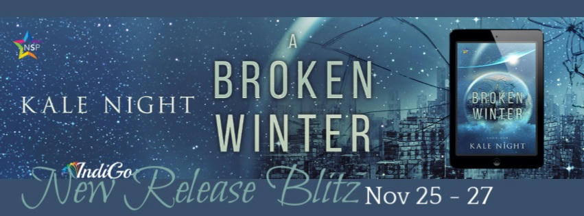 Kale Night - A Broken Winter Blitz Banner