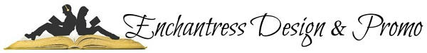 Enchantress Design & Promo