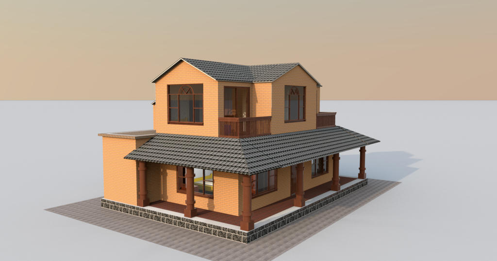 Sweet home 3d forum view thread new design for Sweet home 3d designs