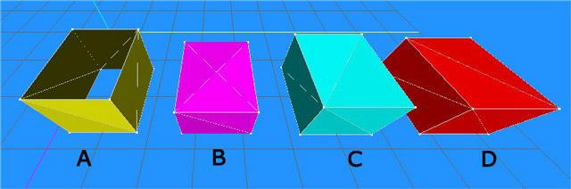 [Débutant] Menu model : Les formes de base Llawg5xlwpr9k1d6g