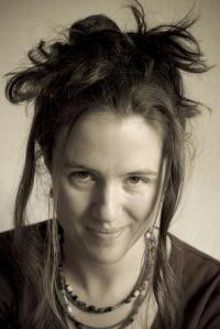 Josephine Myles Author pic
