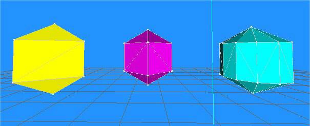 [Débutant] Menu model : Les formes de base Nnkpa4wkpqcr7nk6g