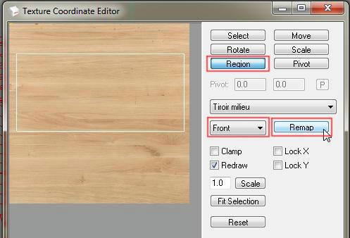[Apprenti] Menu Materials : Associer des textures à sa création Bd3zq3z11l8m8t46g