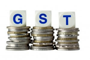 GST Will Be Applied to All Overseas Purchases from July 2017