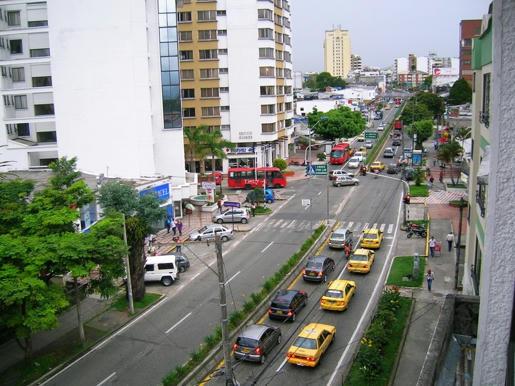 El-lunes,-25-de-enero-de-1999-a-las-13:19,-18:19:17-GMT,-un-fuerte-terremoto-con-una-magnitud-de-6,4-grados-en-la-Escala-de-Richter,-afectó-gravemente-las-ciudades-colombianas-de-Armenia,-Quindío-y-Pereira,-Risaralda
