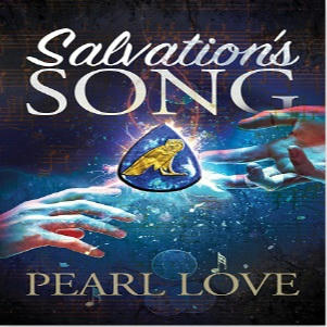 Pearl Love - Salvation's Song Square