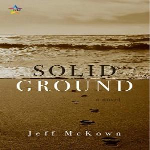 Jeff McKown - Solid Ground Square