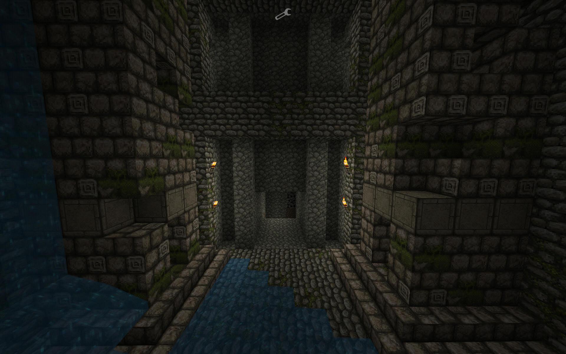 Minecraft 1 4 7 john smith texture pack download