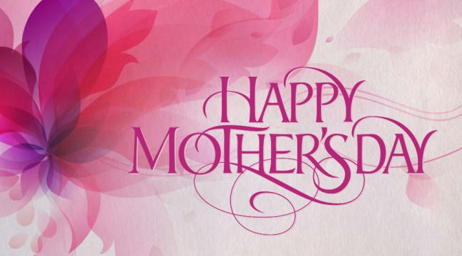 Mother's Day Gift Ideas   Get In Early & Buy Fabulous Presents At Bargain Prices